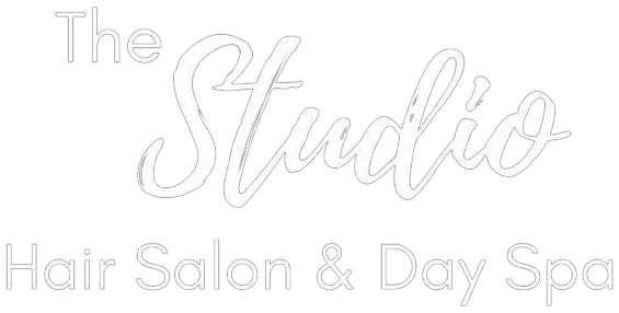 The Studio Hair Salon & Day Spa